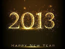 wpid-2012-12-29-16-15-46-119366289.jpeg