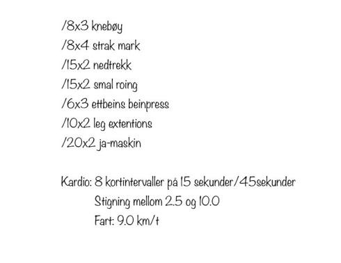 20131113-161401.jpg